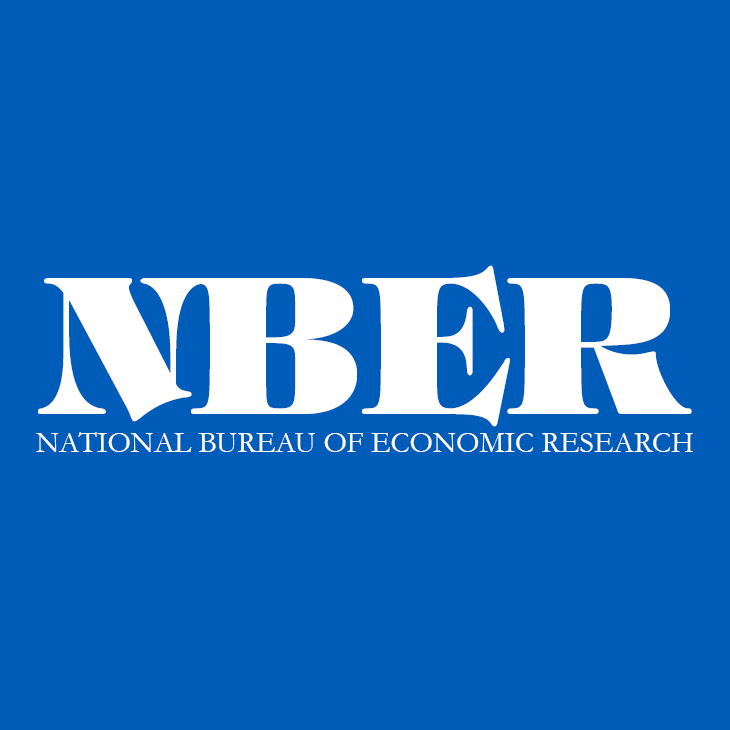 national bureau of economic research working paper 18015 Nber working paper series revisiting the minimum wage-employment debate: national bureau of economic research.