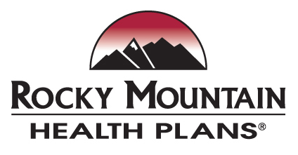 Rocky Mountain Health Plans - CIVHC org