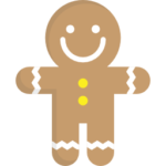 Holiday Change Agent